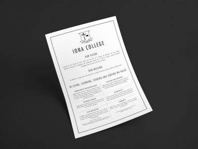 A4 Paper PSD MockUp White (1)